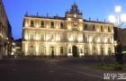 申请法国留学需要做好哪些留学准备?