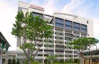 新加坡建筑管理学院――一所倍受中国留学生青睐的政府学校