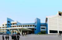 新加坡东亚管理学院,酒店管理专业先锋