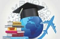 留学成本增高,海归光环淡化,留学的意义在哪里?