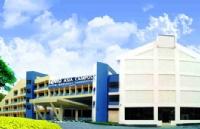 就读国际接轨的高含金量热门课程,选择新加坡东亚管理学院
