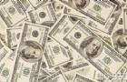 美国奖学金最丰厚的10所大学,80%的国际生都能拿钱?