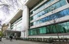 英国留学威斯敏斯特大学商学院课程设置及入学要求