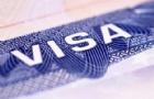 最新事项!关于申请新西兰留学签证须知