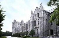 韩国留学费用大揭密!告诉你怎么留学最省钱