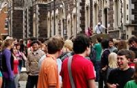 新西兰留学生移民如何得到雇主offer?