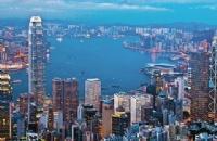 香港留学申请高中课程DSE考试解析