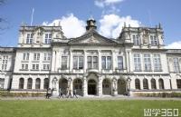 英国留学offer成功率,了解一下!