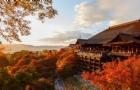 日本留学签证申请的常见误区