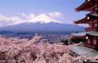 日本留学签证的拒签原因
