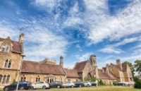 英国留学五大优势你知道吗?