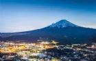 日本留学先上语言学校还是申请研究生?