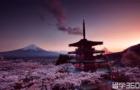 日本留学行李清单
