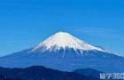 去日本留学,你的行李准备好了吗?
