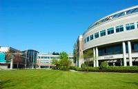 加拿大留学:高贵林学院优势大盘点