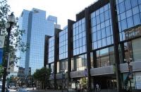 走进加拿大最大的寄宿制私立学校-加拿大哥伦比亚国际学院