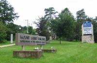 为什么加拿大圣文森特山大学可以吸引那么多的学生到这里学习?