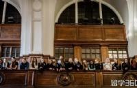 英国私立中学A-level排名公布