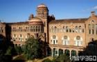 巴塞罗那自治大学为什么能扬名世界,傲居西班牙之冠呢?