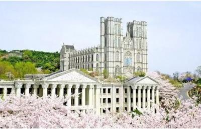 韩国留学酒店观光专业介绍及院校推荐