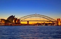2019年澳大利��移民基本途�郊翱��w形��
