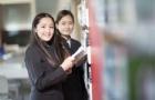申请泰国留学,你需要避开这些思想误区
