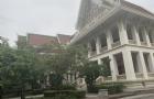 泰国著名公立高校排名榜,一起来看看吧