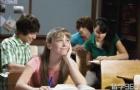 这九个美国高就业率专业 你绝对想不到!