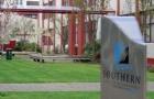 新西兰长期紧缺 | 南方理工学院土木工程与机械工程专业及课程衔接介绍