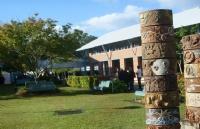 捷报频传!南十字星大学在最新排名中脱颖而出实力非凡!