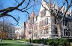 你了解芝加哥大学的申请时间吗,点开看一下!