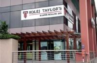 泰莱大学酒店管理好找工作吗