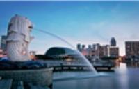 新加坡酒店与旅游管理专业
