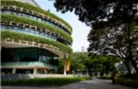 新加坡大学金融工程专业