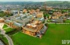 如何报考哥伦比亚大学?