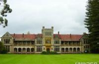 澳洲毕业生年薪最为高的学校,西澳大学了解一下?