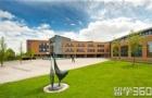 学渣怎样才能考上萨里大学?