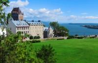 加拿大优质大学那么多,拉瓦尔大学是怎样脱颖而出的?