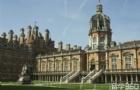2019年如何申请伦敦大学皇家霍洛威学院?