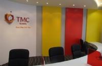 TMC学院所开设的英国格林威治大学学历正式被教育部认证