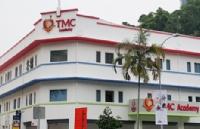 TMC高级大专课程获英国剑桥大学考试委员会的认证