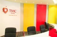 新加坡TMC学院会计金融专业,就读优势明显!