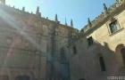 西班牙留学如何选择留学专业