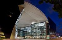新加坡拉萨尔艺术学院:获政府津贴,师资实力雄厚