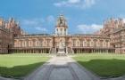 学渣怎样才能考上伦敦大学皇家霍洛威学院?
