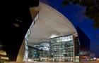 艺术生们心心念念的新加坡高等院校――新加坡拉萨尔艺术学院