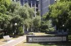 奥克兰大学英文