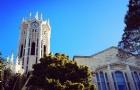 奥克兰大学留学招收标准