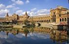 西班牙留学签证拒签原因有哪些?