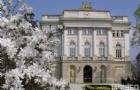 华沙大学录取条件